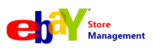 ebay store management